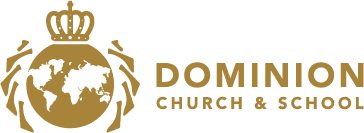 Dominion Church